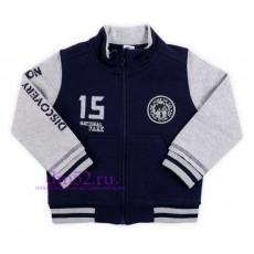 Куртка для мальчика СК 3236 к54