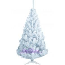 Ель Метелица белая 1,8 м