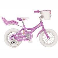 Велосипеды, самокаты
