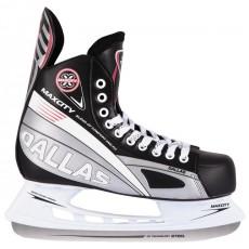 Коньки хоккейные DALLAS+