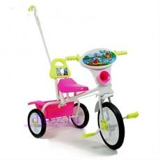 "Велосипед ""Малыш"" 09/3П"