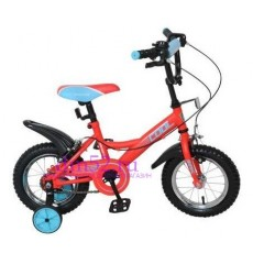 """Велосипед 12"""" Navigator Basic Cool ВН12087"""