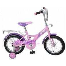 """Велосипед 14"""" Navigator Basic ВН14145"""