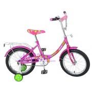 "Велосипед 16""Navigator Basic BH16071"