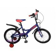 """Велосипед 18"""" Navigator Basic Cool ВН18070"""