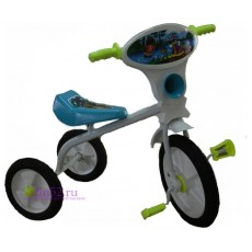 "Велосипед ""Малыш"" 01П"