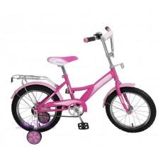 """Велосипед 16"""" Navigator Basic ВН16103"""