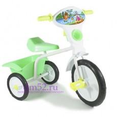 "Велосипед ""Малыш"" 05П"