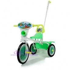 "Велосипед ""Малыш"" 09/3"