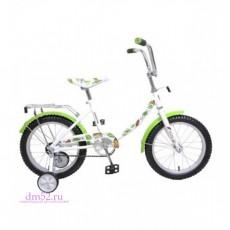 """Велосипед 16"""" Navigator Basic ВН16070"""