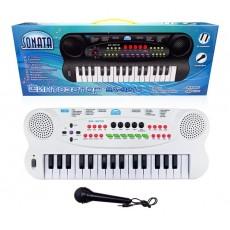 "Синтезатор ""Sonata"" 32 клавиши 3210"