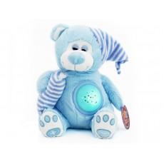 Проектор-медвежонок FUN-тики 9298
