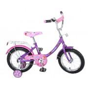 """Велосипед 14"""" Navigator ВН14060"""