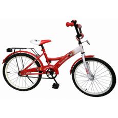 """Велосипед 20"""" Navigator Ну, погоди! BH20175"""