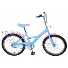 """Велосипед 20"""" Navigator ВН20154"""