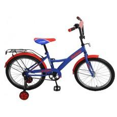 """Велосипед 20"""" Navigator Basic ВН20153СК"""