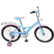 """Велосипед 20"""" Navigator ВН20154СК"""