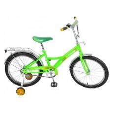 "Велосипед 20"" Navigator Basic B09-тип ВН20155СК"