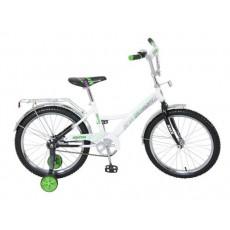 """Велосипед 20"""" Navigator ВН20071СК"""