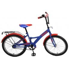 """Велосипед 20"""" Navigator Basic ВН20153"""