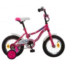 """Велосипед 12"""" Novatrack NEPTUNE.PN5"""