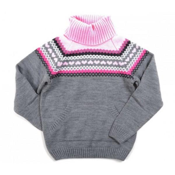 пуловер для малыша с доставкой по