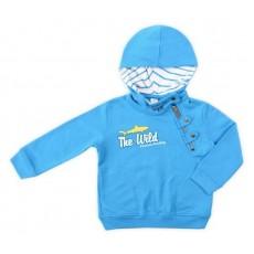 Куртка для мальчика К 3941 К58