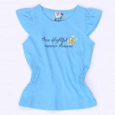 Блузка для девочки  СК 3693 к61