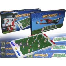 Игра настольная Футбол (Омск)