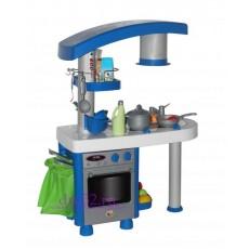 Кухня ECO 52339