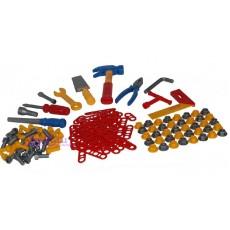 Набор инструментов №6 (в пакете)