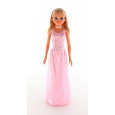 """Кукла """"Волшебная принцесса"""" Falca 105 см"""