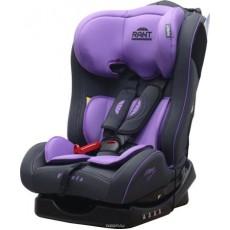 Автокресло Rant Fiesta 1029A (purple/фиолетовый)