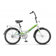 """Велосипед 20"""" Десна (12"""" Белый) арт.Z010"""