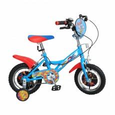 """Велосипед 12"""" Navigator Superman ВН12100"""