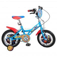 """Велосипед 14"""" Navigator Supermen ВН14158"""