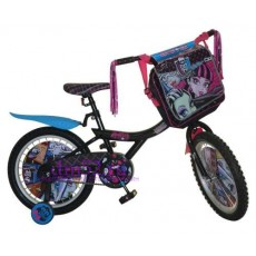 "Велосипед 18"" Navigator ""Monster High"" ВН18060"