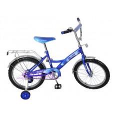 """Велосипед 18"""" Navigator ВН18073"""