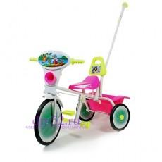 "Велосипед ""Малыш"" 09/2"