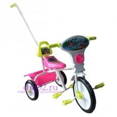 "Велосипед ""Малыш"" 09/2П"