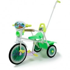 "Велосипед ""Малыш"" арт. 09"