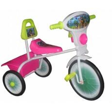 "Велосипед ""Малыш"", арт. 06"