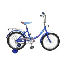 "Велосипед 18"" Navigator Basic 12B-тип BH18052"