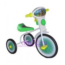 "Велосипед ""Малыш"" арт. 01"